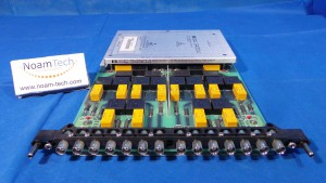 03235-67901 Board, 03235-67901 / 34504 Switched-Shield Coaxial Multiplexer / HP