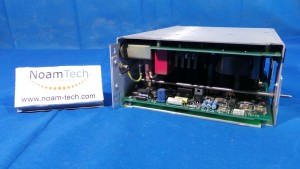 3235PS Board, 3235PS / HP Power Supply HP3235PS / HP