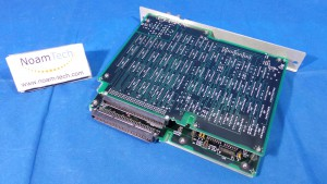 3235W Board, 3235W / HP Isolated Crossguard HP3235W / HP