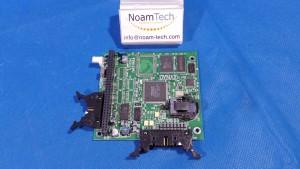 F104-CPU Board, F104-i0/1 / DNX5171 / Dynax