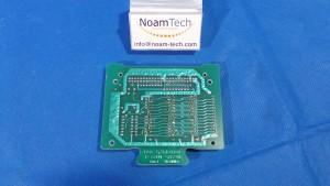 3G2A5-MR831 Board, 3G2A5-MR831 / Memory Card / Omron