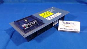 60018-1-0173 Controller, 60018-1-0173 / Fan Controller / 208~277 VAC ~50~60Hz / M+W Zander