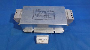 FMAD-0953-6410 High Power Mains Line, FMAD-0953-6410 / 250~440VAC / 50~60Hz / 40c / 25/100/21 / TiMONTA
