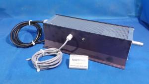 RS400K ELMA, RS400K / D-78224 Singen / 50~60Hz /AC~230V~PE / 2.1A