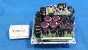 ETP604940 Board, ETP604940 / Q11678-477-114 / YPHT31416-2A