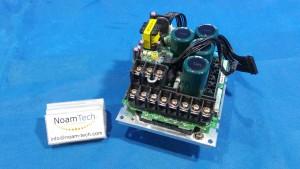 ETP604752 Board, ETP604752 / TM09-04 / YPHT31320-2A