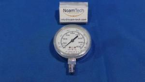 550-0248 Gauge Pressure, 0550-0248 / psi 4,000 ~ kPa 28,000