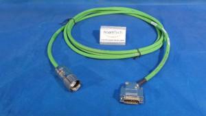 CA460-30261 Cable, CA460-30261