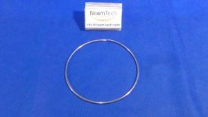 56010 Ring, ISO80SRR / 056010