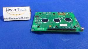 LG128643 Board, LG128643 / Display Board / SMLYH6V