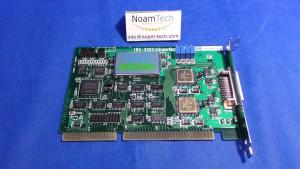 iBX-3303 Board, iBX-3303 / P/961/26-001[13] / INTERFACE