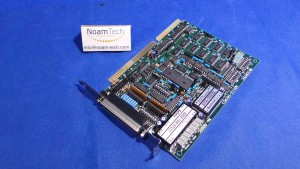 ADi12-16 Board, ADi12-16 [ PC ] / NO. 9866C / Contec