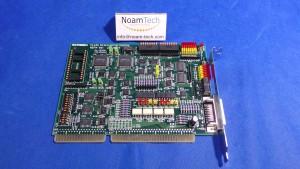 REFM-001 Board, REFM-001 / 2S328617 / Flash Disk & Motor Control / Screen
