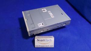 193077C8-04 Floppy Disk Drive, 193077C8-04 / FD-235HG / TEAC
