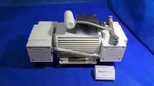 949-9441 Pump, 949-9441 / MDP12 / Vacuum Pump / PJ 10534-813.4 / 115V ~ 60Hz ~ 0.8A /  VARIAN
