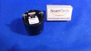 SC628AN Buzzer Alarm, SC628AN / Sonalert / Mallory