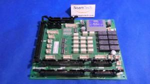 SBX08-000032-11 Board, SBX08-000032-11 / Interface Board / SHiNKO
