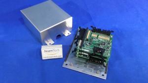 F104-iO/1 Processor Assy DNX5191 / Dynax