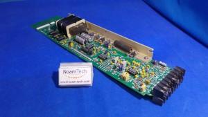 10-010-095-10 Board, 10-010-095-10 / Power Supply Board / Power Ten Inc