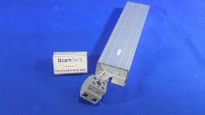 3263240483 Resistor, 3263240483 / Danotherm