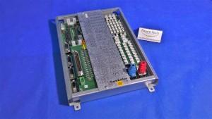 Li4/6-V4 Controller, Li4/6-V4 / L14/6-V4 / Hunkeler