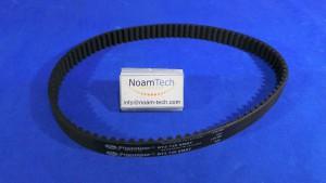 3202DS Belt, 3 30 2DSDS / GT3 720 8MGT / Timing Belt / PowerGrip