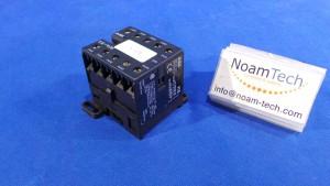 K6-40E Contacter, K6-40E / ABB