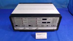 EPM-11A PCM Signal Monitor EPM-11A / GN Elmi