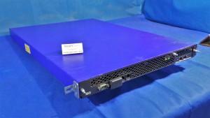 7993 DataPower Integation Appliance, IBM-XS40(A) 7993 Model 42X / IBM