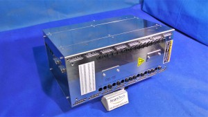 2L80-003702-V1 Controller, 2L80-003702-V1 / TEMP Controller Box / RKC Instrument