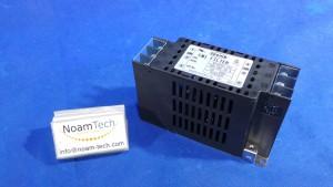NF3020C-SVA Filter, NF3020C-SVA / 500 VAC 20A 50~60Hz / Emi