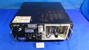 ERMR-AS00-B301-E1 Robot, Controller Robot, ERMR-AS00-B301-E1 / RS100 / Yaskawa