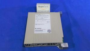 CSTR-iFBM3LBY400 Model, CSTR-iFBM3LBY400 / Yaskawa