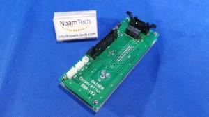 RMN-162 Board, RMN-162 / RMN-162-01 / Daihen