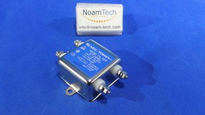 GT-205U Filter, GT-205U / Noise Filter / 250V / 5A / 50~60Hz / Tokin / NEC
