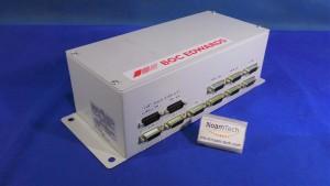 5XiGX100L/2XiGX100M Module, NRY0G1100 / Edwards