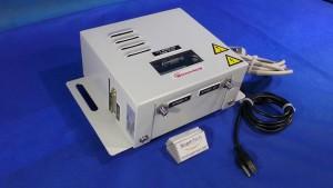 NRY00T0000 Module, NRY00T0000 / Rev J / P126X VFB PURHR Box / Edwards