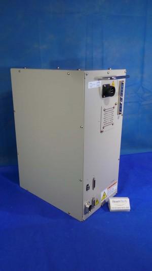 ERCR-ND10-C001 Robot, Controller Robot, ERCR-ND10-C001 / Yaskawa