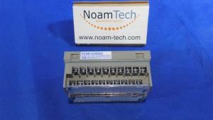 PCN-COM202 Terminal Block / PCNR-COM202 / Togi