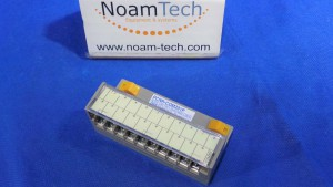 PCNR-COM201P Terminal Block / PCNR-COM201P / Togi