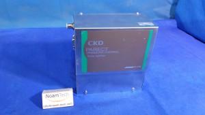 TPR4-05-A100T-X3006 Valve, Parect Control Flow Pressure Splitter, TPR4-05-A100T-X3006 / SKD