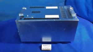 RCB-12 Controller, RCB-12 / 3D80-000090-V7 / PS Temperature Controller / RKC Instrument