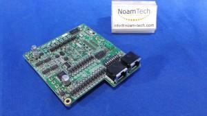2L81-050032-V3 Board, 2L81-050032-V3  / TEL Tokyo Electron