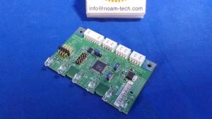 2N8C8187P001-B Board, MDK311V-0 / FRLC1-B / Toshiba