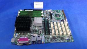 2N8C3410P001-A Board, 2N8C3410P001-A / ASAP2-A / Toshiba