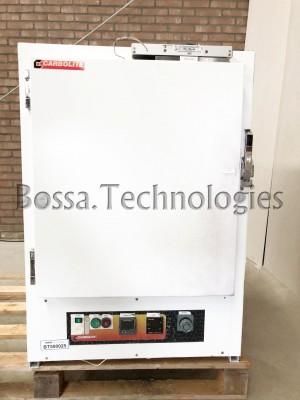 Carbolite Oven CR 130