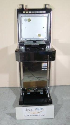 TAS300 Load Port, TDK (MFD 02/2007) (Type F1) 300539 (24)