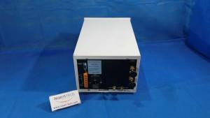 810 Model 810 / 110~240V /  Illinois Instruments