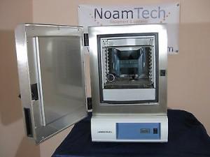 GO1310SA Oven, Gravity / GO1310SA /. 120V 7.5A / 90W / 50~60Hz / Phase 1 / Temperature Range 260~40C / Lindberg