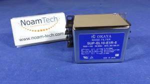 Noam-Tech Item #23491